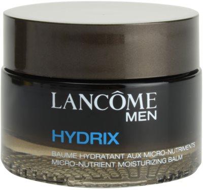 Lancome Men bálsamo hidratante para hombre