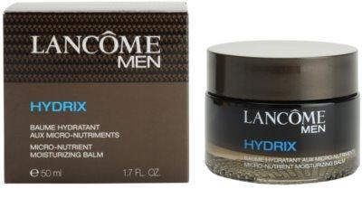 Lancome Men bálsame hidratante para homens 2