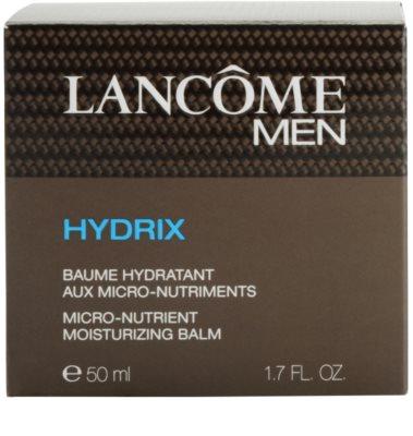 Lancome Men bálsame hidratante para homens 3