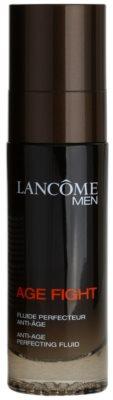 Lancome Men Fluid für alle Hauttypen
