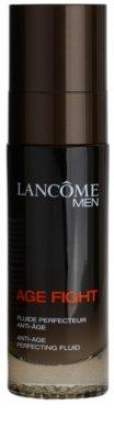 Lancome Men fluid minden bőrtípusra