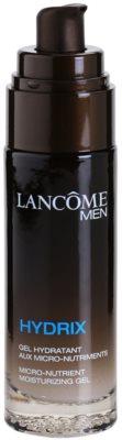 Lancome Men Feuchtigkeitsgel für normale Haut und Mischhaut 1