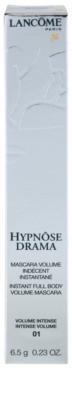 Lancome Hypnose Drama Mascara für Volumen 3