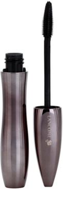 Lancome Hypnose Volume-a-porter langanhaltende Mascara für mehr Volumen und für lange  Wimpern