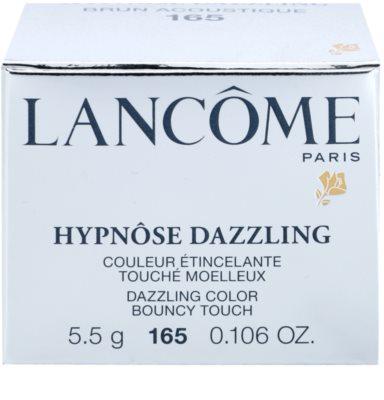 Lancome Hypnôse Dazzling Sombra de olhos iluminadora 4