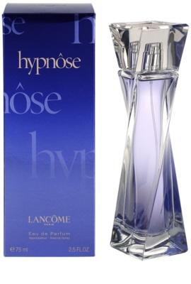 Lancome Hypnose Eau de Parfum para mulheres