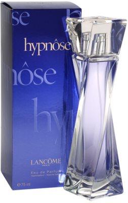 Lancome Hypnose Eau de Parfum für Damen 1