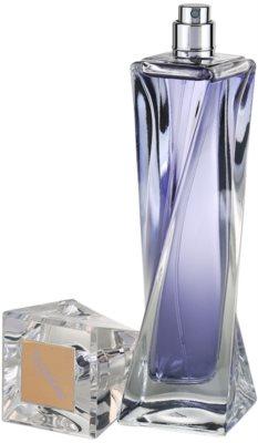 Lancome Hypnose Eau de Parfum für Damen 3