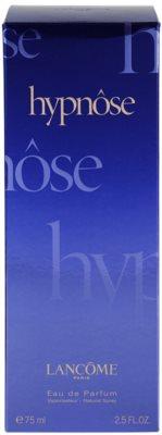 Lancome Hypnose Eau de Parfum für Damen 4