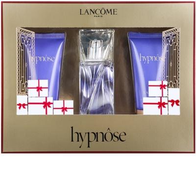 Lancome Hypnose подарунковий набір