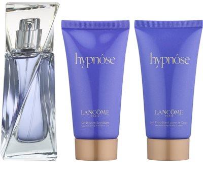 Lancome Hypnose подарунковий набір 1