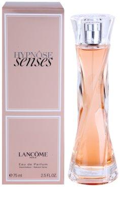 Lancome Hypnose Senses Eau de Parfum für Damen
