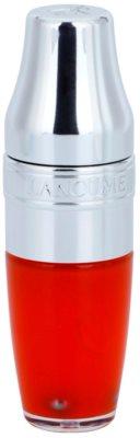 Lancome Juicy Shaker ajakfény tápláló olajokkal