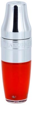 Lancome Juicy Shaker błyszczyk z olejkami pielęgnującymi