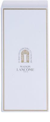 Lancome L'Autre Oud парфумована вода унісекс 5
