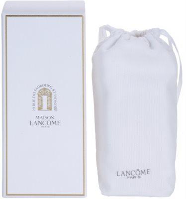 Lancome L'Autre Oud парфумована вода унісекс 4