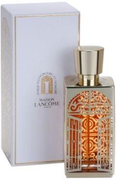 Lancome L'Autre Oud парфумована вода унісекс 1