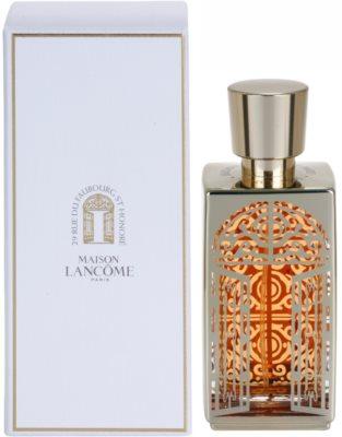 Lancome L'Autre Oud parfémovaná voda unisex