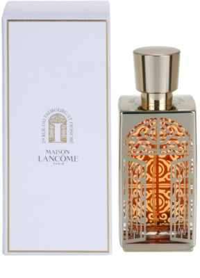 Lancome L'Autre Oud парфумована вода унісекс