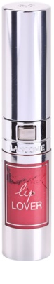 Lancome Lip Lover batom líquido