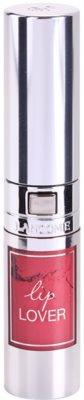 Lancome Lip Lover flüssiger Lippenstift