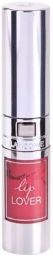 Lancome Lip Lover folyékony rúzs