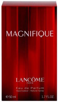 Lancome Magnifique parfémovaná voda pro ženy 4