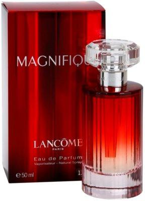 Lancome Magnifique parfémovaná voda pro ženy 1