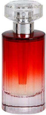 Lancome Magnifique parfémovaná voda pro ženy 2