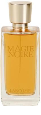 Lancome Magie Noire Eau de Toilette für Damen 2