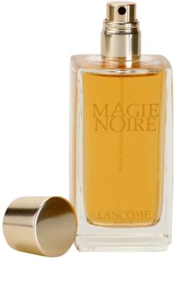 Lancome Magie Noire Eau de Toilette für Damen 3