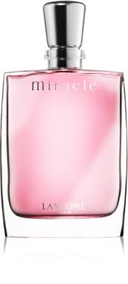 Lancome Miracle eau de parfum nőknek