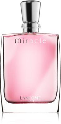Lancome Miracle parfumska voda za ženske