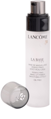 Lancome Makeup Primer alap bázis make-up alá 1
