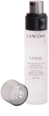 Lancome Makeup Primer baza pod makeup pod podkład 1