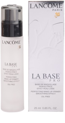 Lancome Makeup Primer alap bázis make-up alá 2
