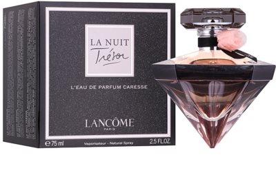 Lancome La Nuit Trésor Caresse eau de parfum para mujer 1