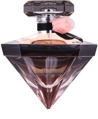 Lancome La Nuit Trésor Caresse eau de parfum para mujer