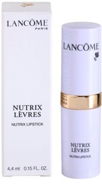 Lancome Nutrix balzam za ustnice 3