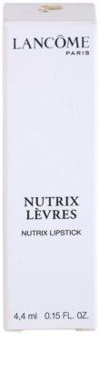 Lancome Nutrix balzam za ustnice 4
