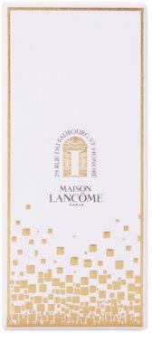 Lancome Oud Bouquet parfumska voda uniseks 4
