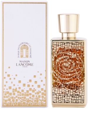 Lancome Oud Bouquet parfumska voda uniseks