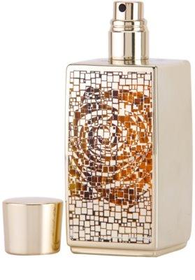 Lancome Oud Bouquet parfumska voda uniseks 3