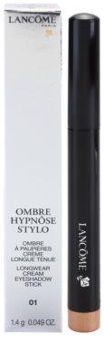 Lancome Ombre Hypnôse Stylo стійкі тіні-олівець для повік 2