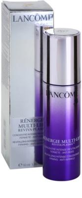 Lancome Renergie Multi-Lift serum do twarzy przeciw zmarszczkom 2