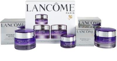 Lancome Renergie Multi-Lift kozmetični set III. 1
