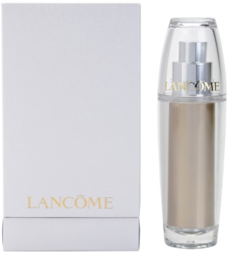 Lancome Secret de Vie das erneuernde Serum für alle Hauttypen, selbst für empfindliche Haut 2