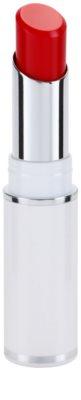 Lancome Shine Lover szminka nawilżająca z wysokim połyskiem