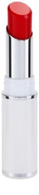 Lancome Shine Lover vlažilna šminka z visokim sijajem
