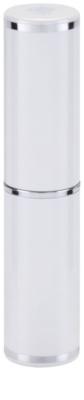 Lancome Shine Lover szminka nawilżająca z wysokim połyskiem 2